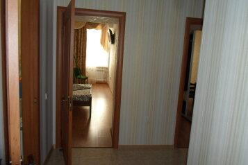 Дом, 80 кв.м. на 11 человек, 2 спальни, Заречная улица, Ялта - Фотография 2