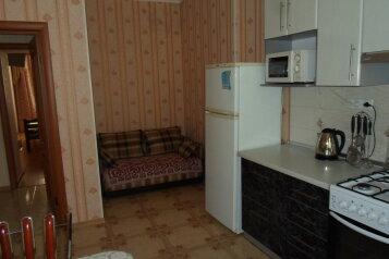 Дом, 80 кв.м. на 11 человек, 2 спальни, Заречная улица, Ялта - Фотография 3