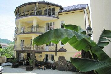 Гостиница, улица Павлова на 3 номера - Фотография 3