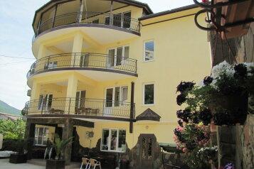 Гостиница, улица Павлова на 3 номера - Фотография 4