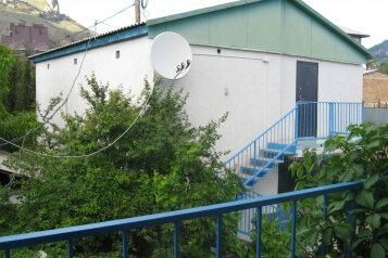 Гостевой Дом, переулок Новоселов, 7 на 11 номеров - Фотография 4