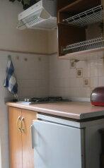 1-комн. квартира, 10 кв.м. на 1 человек, улица Краевского, Евпатория - Фотография 3