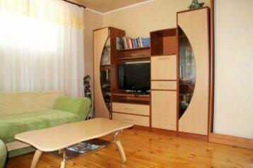 1-комн. квартира, 24 кв.м. на 3 человека, Ореховая улица, 7, Гурзуф - Фотография 3