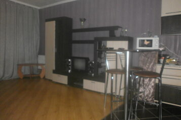Дом под ключ, 70 кв.м. на 5 человек, 1 спальня, улица Шевченко, Коктебель - Фотография 3