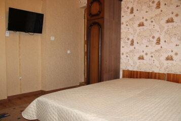 Дом для гостей, (на 4+1 человека), 43 кв.м. на 5 человек, 2 спальни, улица Островского, Геленджик - Фотография 3