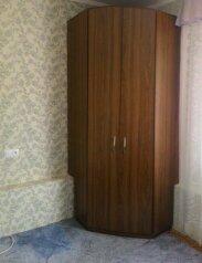 Дом на 3 человека, 1 спальня, улица Пушкина, 15, Морское - Фотография 2