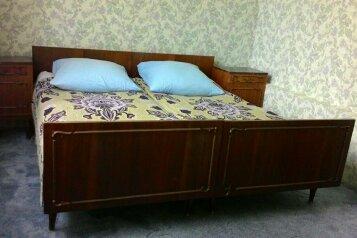 Дом на 3 человека, 1 спальня, улица Пушкина, 15, Морское - Фотография 4