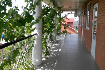 Мини-отель, Кооперативная улица на 19 номеров - Фотография 3