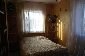 Мини-отель , улица Матросова, 7 на 8 номеров - Фотография 4