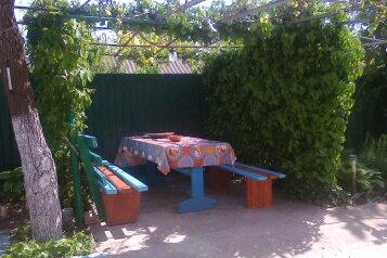 Комната в частном дворе, Олега Кошевого на 1 номер - Фотография 4