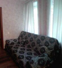 Комфортабельный 1/2 дома под ключ, 45 кв.м. на 5 человек, 2 спальни, Краснофлотская улица, Ейск - Фотография 2