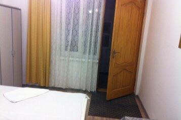 Гостевой дом семейного типа, улица Ивана Голубца, 94 на 5 номеров - Фотография 3