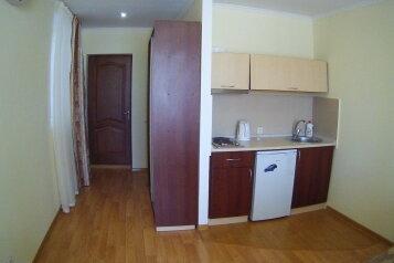 Гостевой дом , улица Гагарина, 46 на 6 номеров - Фотография 3