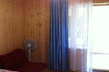 Гостевой дом семейного типа, улица Ивана Голубца, 94 на 5 номеров - Фотография 4