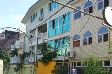 Гостевой дом, Аллейная улица на 20 номеров - Фотография 1