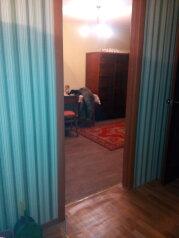 1-комн. квартира, 34 кв.м. на 3 человека, проспект Победы, 25, Евпатория - Фотография 3