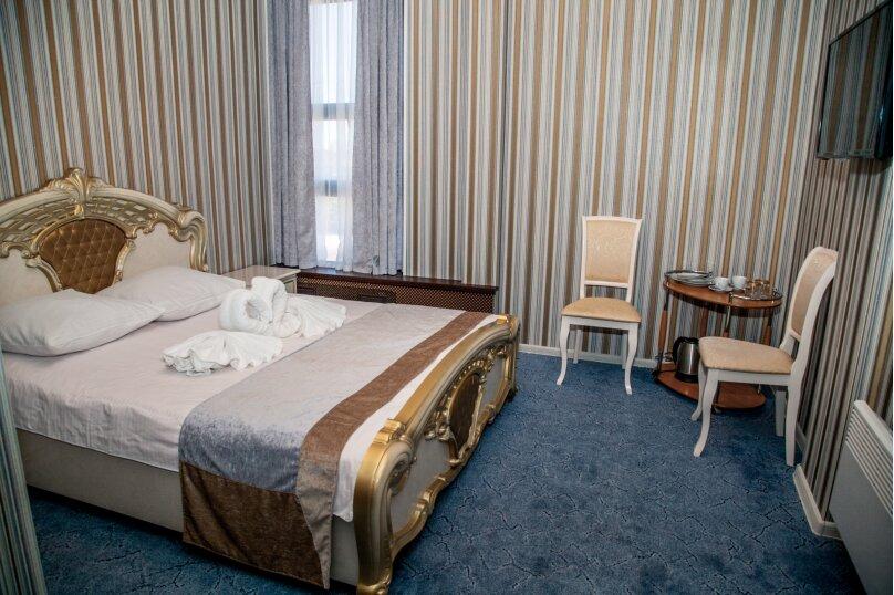 """Отель """"На Генерала Тюленева 12/1"""", улица Генерала Тюленева, 12 на 25 номеров - Фотография 39"""