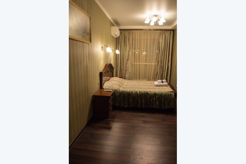 """Отель """"На Генерала Тюленева 12/1"""", улица Генерала Тюленева, 12 на 25 номеров - Фотография 23"""