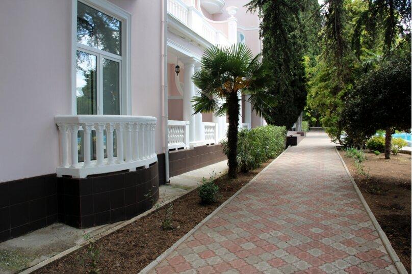 """Отель """"Вилла Голубой Залив"""", Советская улица, 78 на 60 номеров - Фотография 24"""