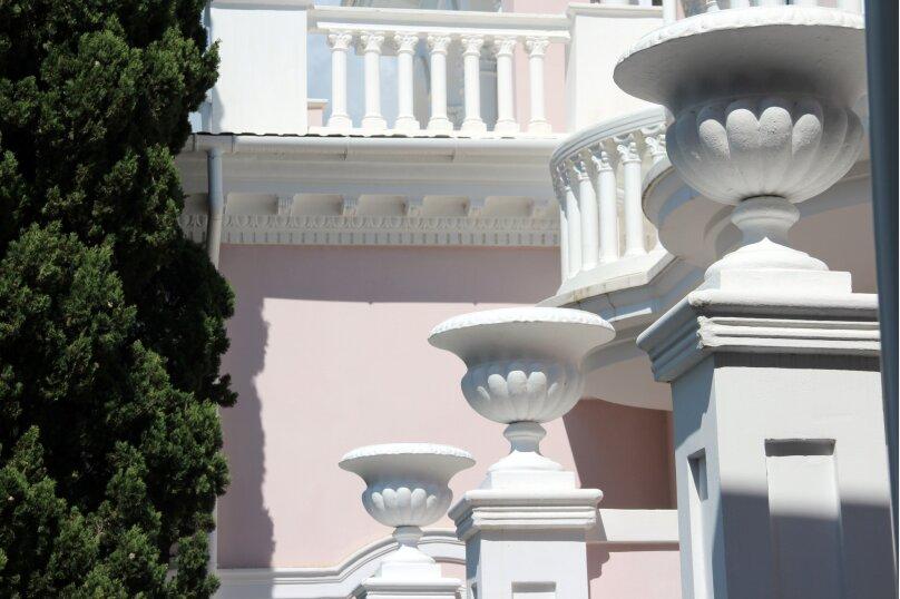 """Отель """"Вилла Голубой Залив"""", Советская улица, 78 на 60 номеров - Фотография 26"""
