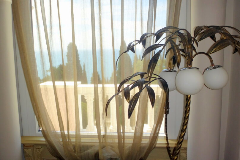 """Отель """"Вилла Голубой Залив"""", Советская улица, 78 на 60 номеров - Фотография 37"""