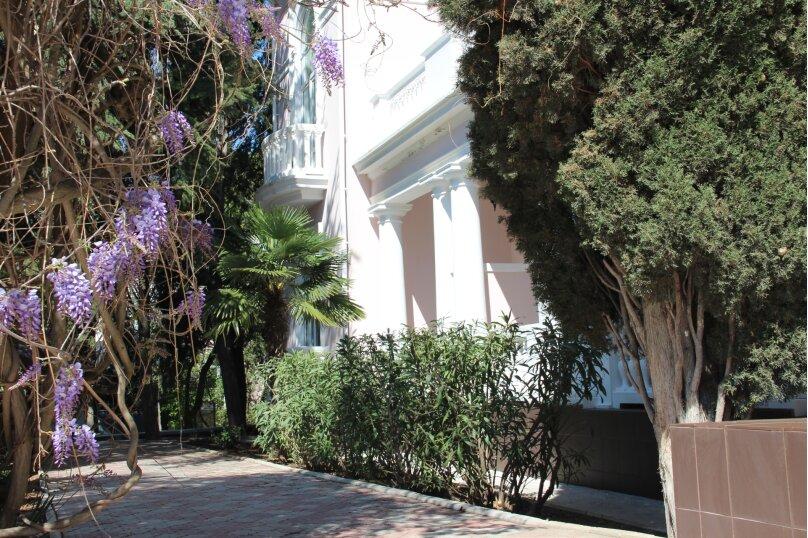 """Отель """"Вилла Голубой Залив"""", Советская улица, 78 на 60 номеров - Фотография 47"""