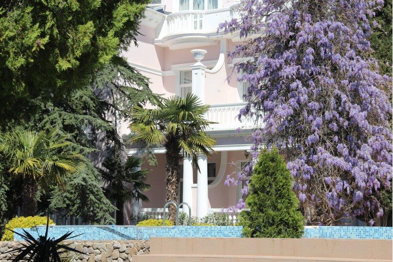"""Отель """"Вилла Голубой Залив"""", Советская улица, 78 на 60 номеров - Фотография 56"""