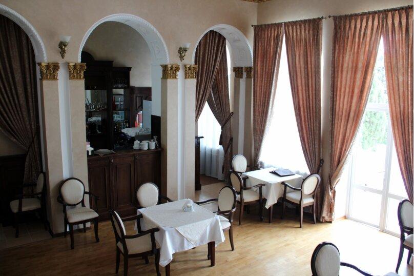 """Отель """"Вилла Голубой Залив"""", Советская улица, 78 на 60 номеров - Фотография 69"""