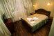 Отель, улица Генерала Тюленева, 12 на 25 номеров - Фотография 1