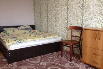 1-комн. квартира, 33 кв.м. на 3 человека, Поворотная улица, 9, район Хотунок, Новочеркасск - Фотография 3