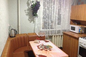 1-комн. квартира, 32 кв.м. на 3 человека, улица Макаренко, Новочеркасск - Фотография 2