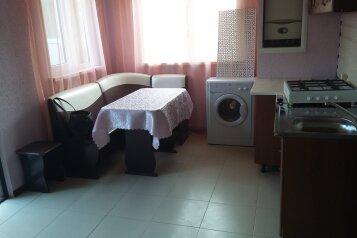 Дом, Геленджик , 50 кв.м. на 6 человек, 3 спальни, Виноградарь-5 , 31, Геленджик - Фотография 2