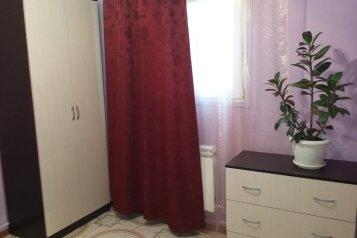 Дом, Геленджик , 50 кв.м. на 6 человек, 3 спальни, Виноградарь-5 , Геленджик - Фотография 3