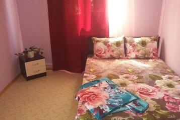 Дом, Геленджик , 50 кв.м. на 6 человек, 3 спальни, Виноградарь-5 , 31, Геленджик - Фотография 4