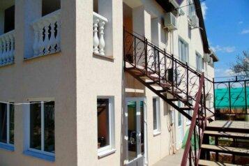 Гостевой Дом, улица Агафонова, 96Б на 14 номеров - Фотография 2