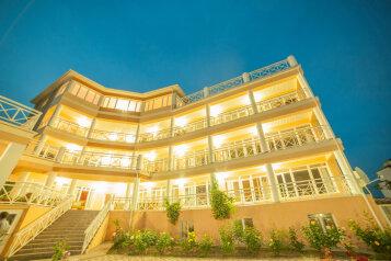 Гостевой дом, Хаджи Герай, 14 на 20 комнат - Фотография 1