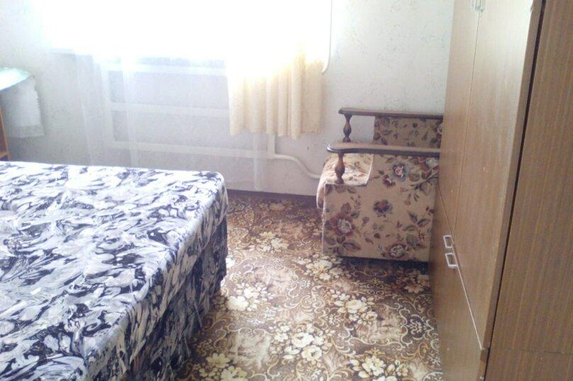 """Гостевой дом """"Дарина"""", Керченская улица, 2 на 10 комнат - Фотография 19"""