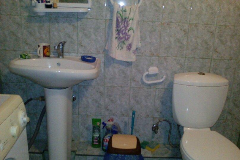 """Гостевой дом """"Дарина"""", Керченская улица, 2 на 10 комнат - Фотография 29"""
