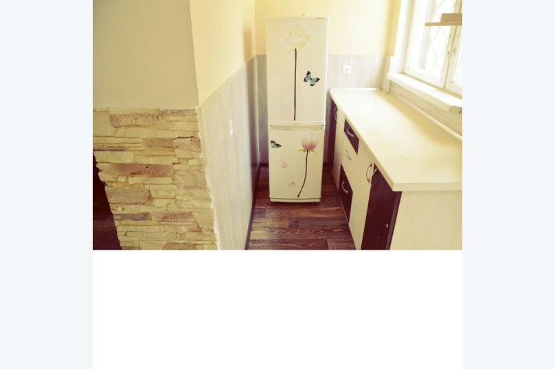 Сдам 2х этажный дом на берегу моря, 70 кв.м. на 5 человек, 2 спальни, улица Морская, 17, Мирный, Крым - Фотография 18