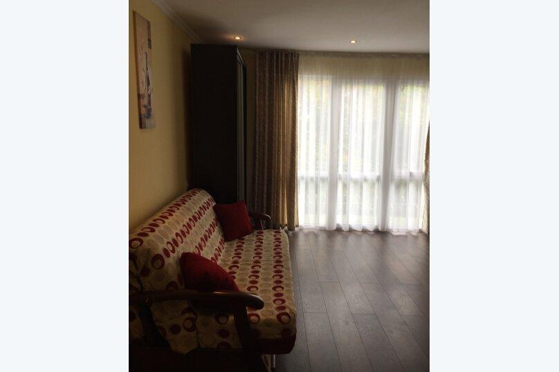 """Гостевой дом """"Колибри"""", Гагарина, 44 б на 9 комнат - Фотография 52"""
