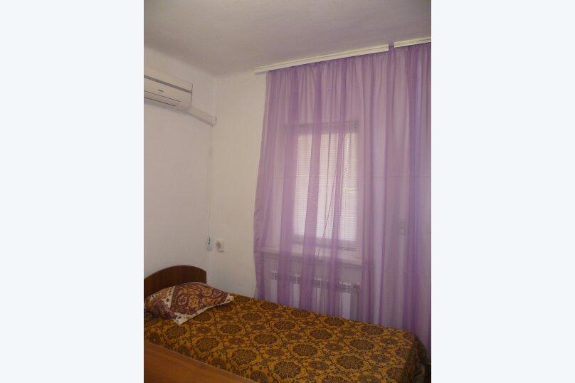 """Гостевой дом """"Звездное небо"""", улица Халтурина, 49 на 10 комнат - Фотография 5"""