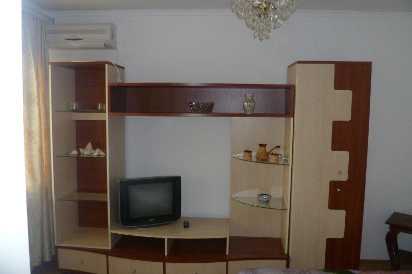 """Гостевой дом """"Звездное небо"""", улица Халтурина, 49 на 10 комнат - Фотография 9"""