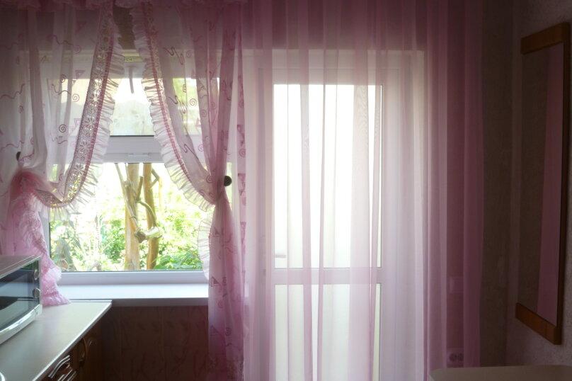 """Гостевой дом """"Звездное небо"""", улица Халтурина, 49 на 10 комнат - Фотография 15"""