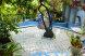 Дом для гостей, улица Щорса на 13 номеров - Фотография 3