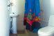 комната-студия № 3:  Номер, Люкс, 5-местный (4 основных + 1 доп), 1-комнатный - Фотография 39