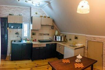 Гостевой дом, комнаты и номера, 2 пер. Амундсена, 31 на 7 номеров - Фотография 4