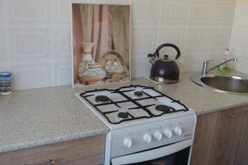 1-комн. квартира, 30 кв.м. на 4 человека, Ленина, Череповец - Фотография 1