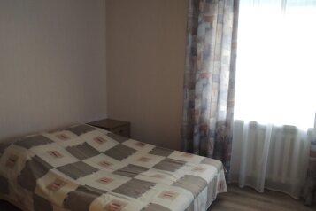 1-комн. квартира, 30 кв.м. на 4 человека, Ленина, Череповец - Фотография 2