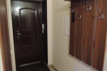 1-комн. квартира, 30 кв.м. на 4 человека, Ленина, Череповец - Фотография 3