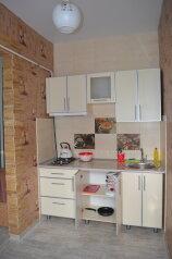Дом 1к со всеми удобствами , 30 кв.м. на 3 человека, 1 спальня, улица Кирова, 82, Евпатория - Фотография 3
